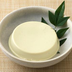 營養甜點 香滑枝豆豆腐 200g (愛知縣製)
