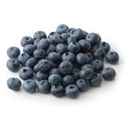 恰到好處的酸甜 藍莓 100g (長野縣産)