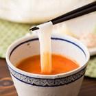 番茄芝麻坦坦風味 麵汁 20g×3 (佐賀縣製)