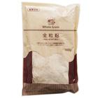 百份百北海道產小麥 全麥麵粉 500g (宮崎縣製)