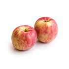 爽脆多汁糖度高 津輕蘋果 2個 450g (長野縣産)