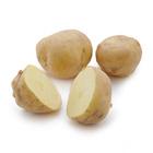薯味香濃 不易煮爛 洞爺馬鈴薯 2-4個 400g (北海道產)
