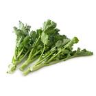 意大利品種濃郁蔬菜 西洋油菜花 120g (埼玉縣產)
