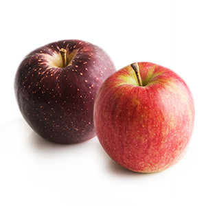 [5%OFF]中村さんのリンゴ 食べ比べセット