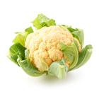 胡蘿蔔素滿載 橙色椰菜花 300g (埼玉縣産)
