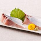 【Oisix魚市場】您不可錯過!魚脂充份間八魚刺身 150g (鹿兒島縣製)