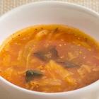 日本國產原材料 羅宋菜湯湯包 13.2g (兵庫縣製)