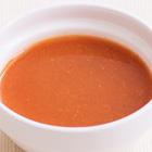 大人小孩都愛 有機蔬菜蕃茄濃湯 2袋 31g (兵庫縣製)