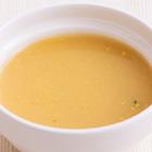 JAS認定商品 有機蔬菜粟米濃湯 2袋 33g (兵庫縣製)