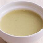 配合有機香草風味 有機蔬菜枝豆濃湯 2袋 33g (兵庫縣製)