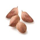 外型迷你人氣番薯  種子島安納芋 5-7條 500g (鹿兒島縣產)