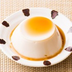 香甜軟糯幸福口感 沖繩琉球花生豆腐 2個 140g (沖繩縣製)