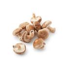 肉厚有咬口 水份豐富Juicy椎茸 6-8個 100g (岐阜縣産)