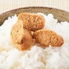 白飯之友 直火燒鱈魚子 50g (北海道製)