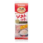 白飯之友 極薄25微米鰹魚節 12袋 18g (愛媛縣製)