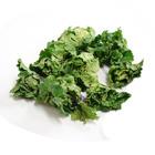 集合兩款蔬菜營養 Petit vert 6-9個 70g (静岡縣產)