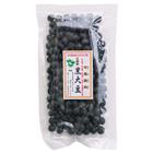日本傳統新年料理 丹波篠山黒大豆 150g (兵庫縣製)