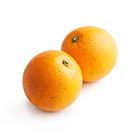 清爽多汁 尼寶香橙 2-4個 400g (熊本縣産)