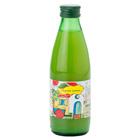 用途廣泛!有機意大利100%純檸檬果汁 250ml (意大利製)