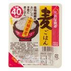 豐富膳食纖維 大麥飯 180g (宮城縣製)