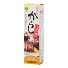 小小辣多多趣 和式芥辣 40g (愛知縣製)