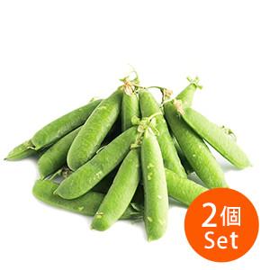 [5%OFF]小朋友喜歡的甜味 青豆 x 2個組合