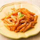 居家必備速食食材 香辣茄醬意粉醬 66g (佐賀縣製)