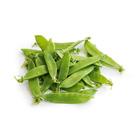 增添翠綠色彩 豌豆 50g (和歌山縣產)