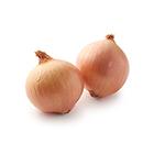 炒一炒滋味在心頭 洋蔥 2-4個 400g (北海道産)