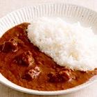 旨味入心 無麩質牛肉粒咖哩醬包 180g (栃木縣製)