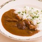 旨味入心 日本國產和牛咖哩醬包 1人份 180g (大阪府製)