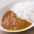 旨味入心 日本國產雞肉奇瑪咖哩 1人份 160g (大阪府製)