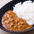旨味入心 鷹嘴豆蔬菜奇瑪咖哩 1人份 160g (大阪府製)