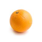 皮薄易吃酸甜平衡 尼寶香橙 1個 300g (愛媛縣産)