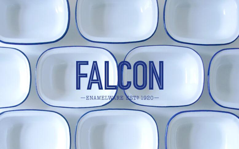 FALCONの生活雑貨