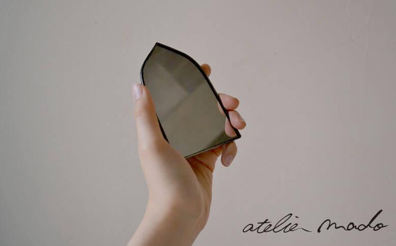 atelier mado 鏡の受注会