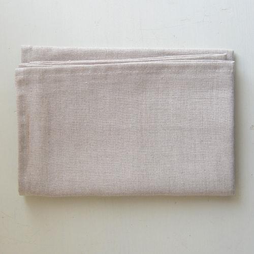Envelope Online Shop Libeco Kitchen Cloth Brussels The