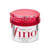 Shiseido FINO Premium Touch Маска для волос с содержанием маточного молочка пчел, с цветочным ароматом, 230 г