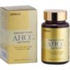 AHCC Imuno Gold SS