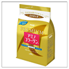 Meiji Amino Collagen Premium 214g