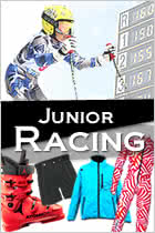juniorracing