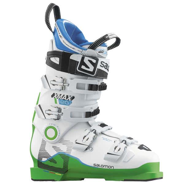 Old Ski Boots】SALOMON Ski Gear Onlineshop TANABE SPORTS