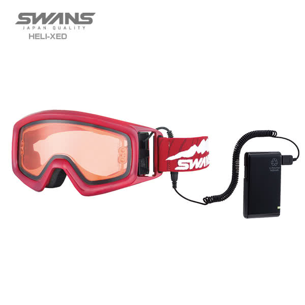 652e732b7158  Ski Goggle for Glasses - Ski Gear Onlineshop TANABE SPORTS Osaka Japan