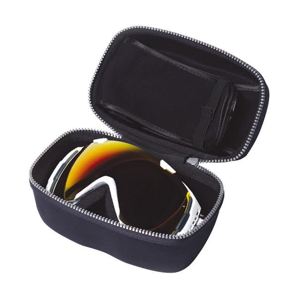 ba5d71fffe3 Goggle Case・Anti-fog - Ski Gear Onlineshop TANABE SPORTS Osaka Japan