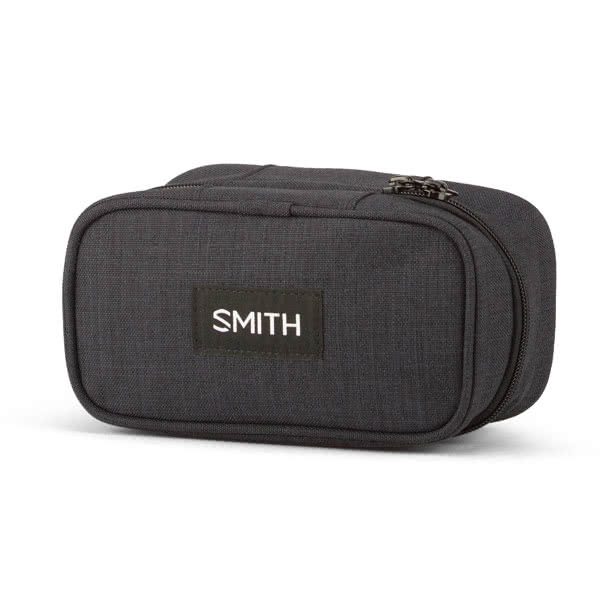 75c6ab48eee 〔H〕 Early Reservation item SMITH〔Goggle Case〕<2019>GOGGLE CASE SOFT〔Goggle  Case〕 ☆