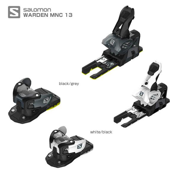 a3502365 Binding - Ski Gear Onlineshop TANABE SPORTS Osaka Japan