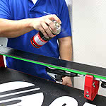 How to Tune Skis