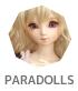 パラドール
