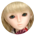 Gretel27