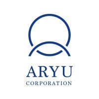 ARYU CORPORATION